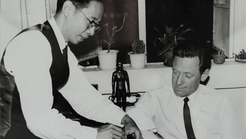 lky-william-holden